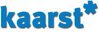 Stadt Kaarst Logo